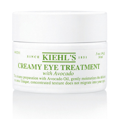 Creamy-eye-treatment-with-avocado-by-Kiehls